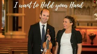 CHRISTIAN MISSION THROUGH MUSIC - with Angela Mahon