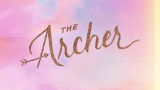 The Archer [Acoustic Version]   Taylor Swift