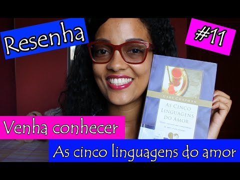 As Cinco Linguagens Do Amor De Deus Pdf