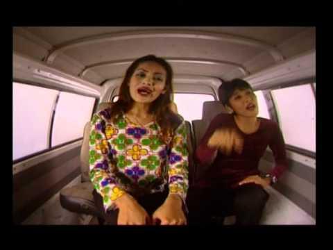 MetronewsKL-LOONAQTV-SHARKFIN-Kisah Cinta Kita Berdua