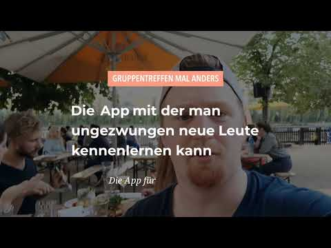 Ebay single frauen
