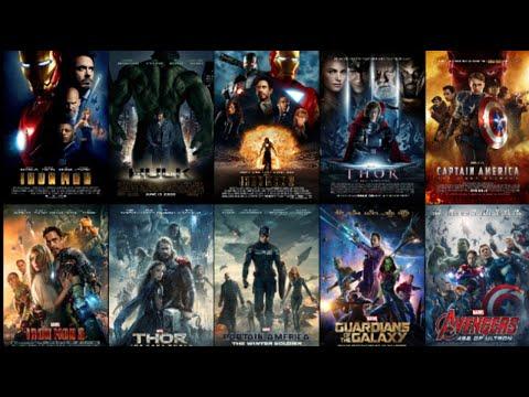 10 ფილმი, რომელსაც თვითიზოლაციის დროს უნდა უყუროთ
