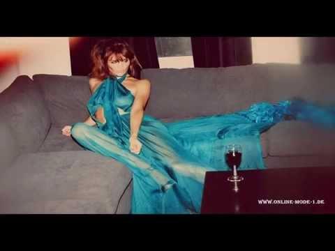 Abendkleid Hellblau - günstige Abendkleider Hellblau Online Kaufen!