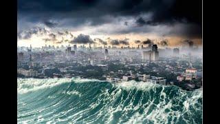 Viral Potensi Tsunami Selatan Jawa, BMKG Sebut Indonesia Memang Rawan