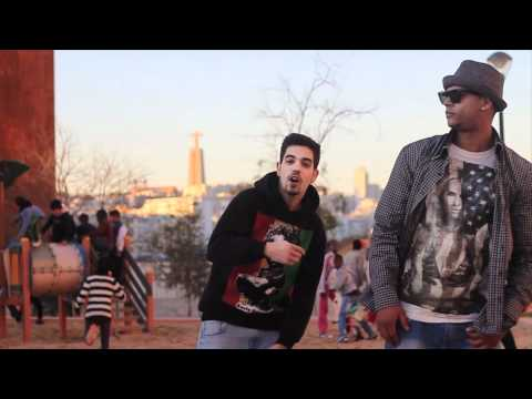 "Ghetto Life Grilocks ft. J.L.Z  ""Prod.Por One o One"" (Official Video)"