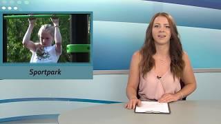 TV Budakalász / Budakalász Ma / 2020.07.08.