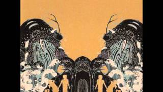 The Joy Formidable - Wide Eyed