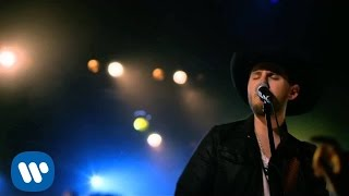 Brett Kissel   Tough People Do   Official Video