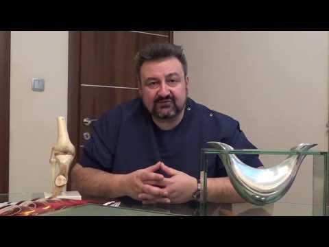 Πνευμονικό οίδημα και υπερτασικούς επίθεση
