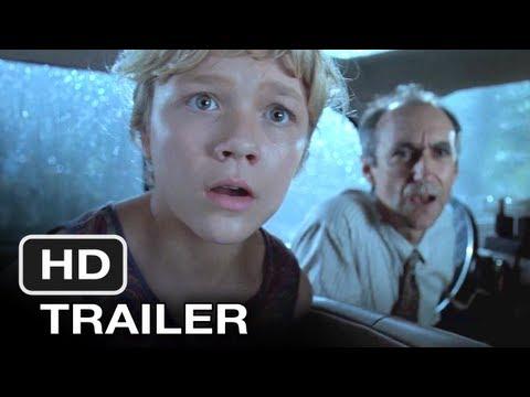 Jurassic park trilogy blu ray trailer 1080p hd oct  25 2011