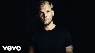 Avicii - Dreaming Of Me [Official Audio]