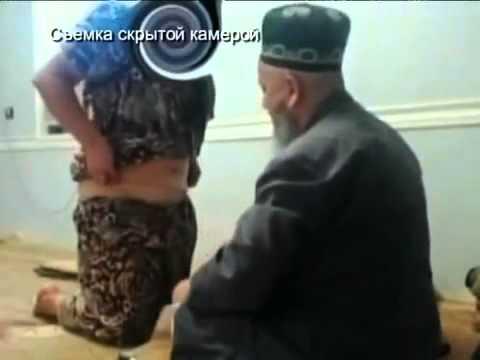 Sesso video gratuito del Kirghizistan