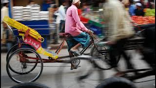 India – Latin America Urbanization Dialogue
