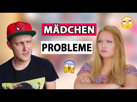 Wie das Mädchen die Massage Videos anzuregen