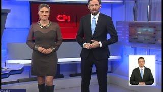 CNN Prime: La Solución Parche Para El Padrón Electoral