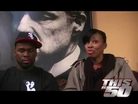 RICK ROSS – 'KISS MY PINKY RING (50 CENT DISS)   MAD NEWS UK