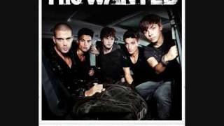 The WANTED - Let's Get Ugly [Full]