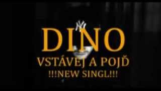 Video Dino - Vstávej a Pojď