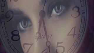 Lilac WINE ~  Jeff Buckley /  Miley Cyrus