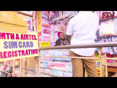 Private sector players reject Mobile Money tax
