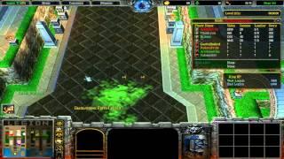 Legion Td 3 3 Warcraft 3 The Frozen Throne Goblin - Most Popular Videos