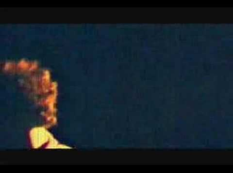 Fotos del alma (live 1993)