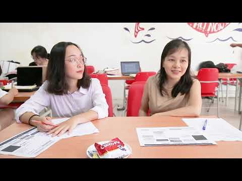 Phóng sự của đài Truyền hình Hà Nội về dự án Nanores - chương trình Học sinh, sinh viên với ý tưởng khỏi nghiệp