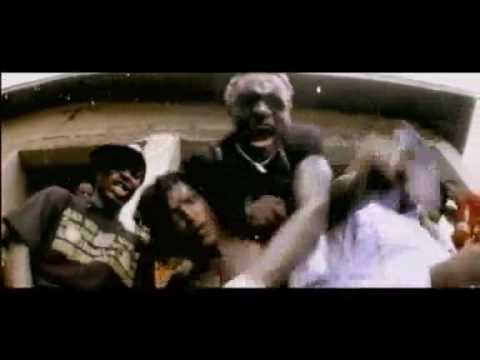 Download ILLbliss Ft  Terry G   - Aiye Po Gan HD Mp4 3GP Video and MP3