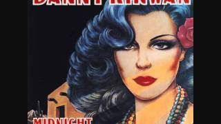 Danny Kirwan - Misty River