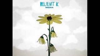 Relient K- My Girl's Ex-Boyfriend