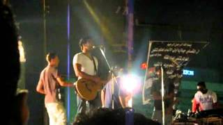 تحميل اغاني يا سويس - رامى عصام من ميدان التحرير 10 يوليو MP3