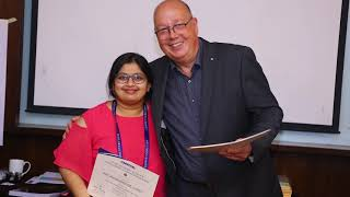 MAYURA BHAMBURE, MANAGER HR & RESOURCING, NIHILENT LTD