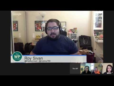 Episode 013: WordPress Content Planning & Strategy Podcast