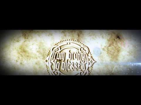 """From Broken To Blessed """"B.I.T.C.H."""""""