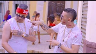 Jacob Forever  Ft. Lenier   El Beso (Video Oficial)
