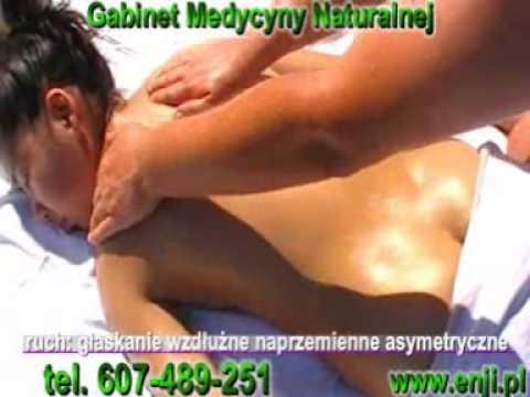 Opinie masażer prostaty
