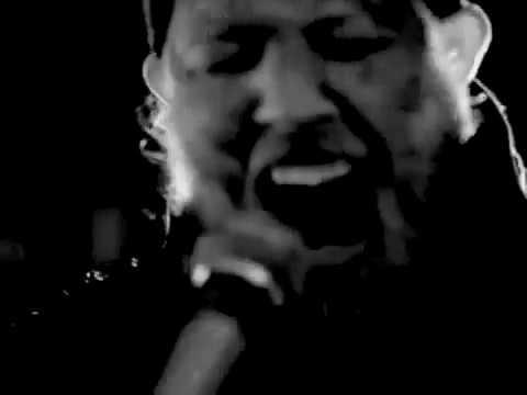 LLNN - The Guardian (Official Video) online metal music video by LLNN