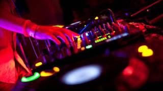 Pitbull & Chris Brown   International Love (DJ Kevin Remix)