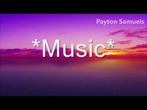 Avicii ft. Agnes, Vargas & Lagola - Tough Love (Lyrics)