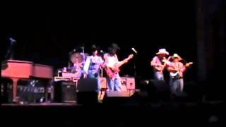 Would You Catch A Falling Star (John Anderson) Miller Country