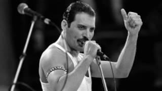 Queen - Mama (Freddie Mercury)