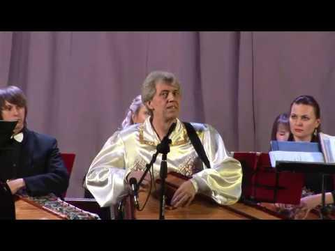 """, title : 'Концерт Государственного оркестра """"ГУСЛЯРЫ РОССИИ """" ( 2018 )'"""