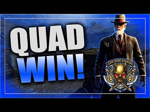 blackout-quad-win-call-of-duty-black-ops-4-blackout-full-gameplay-2