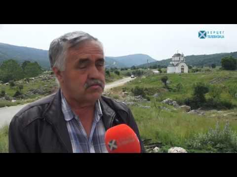 Zemljom Hercegovom: Zovi Do