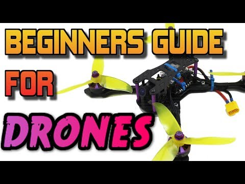 build-a-100mph-fpv-racing-drone-full-setup-guide-part-2