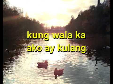 Kuko halamang-singaw paggamot toe