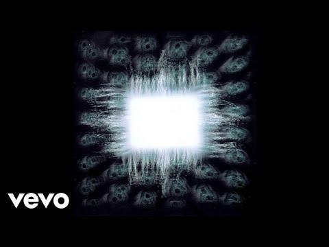 TOOL - Ænema (Audio)