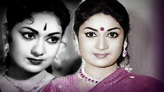 Savithri Last Moment Photos|Savitri Old Photos|Savitri Unseen Photos|Savitri Photos