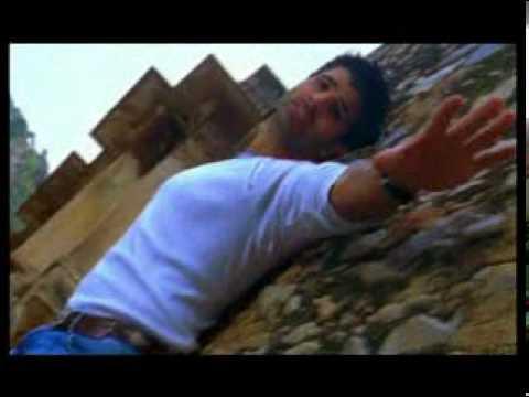 RUFY KHAN IN T_SERIES VIDEO..