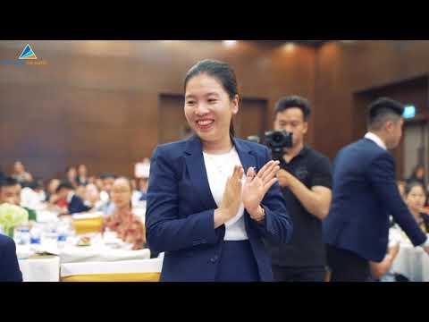 Lễ mở bán dự án Dragon Smart City, Thành Phố Đà Nẵng